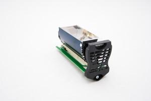 SubZero 085H cassette