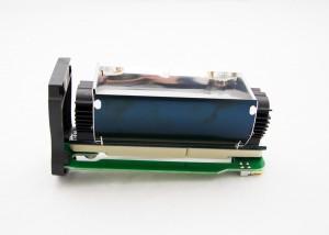 SubZero 085H cassette side