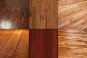 flooring industry