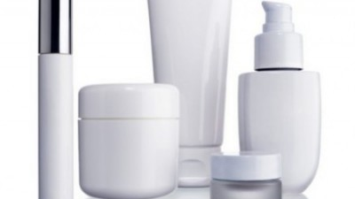 UV in the Cosmetic and Skincare Packaging Industry