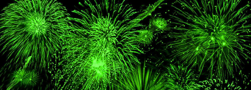 green-fireworks-cropped