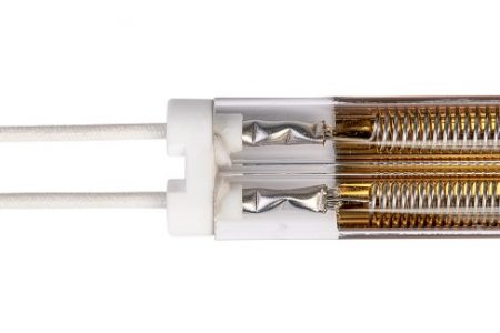 All You Need to Know About IR Lamps