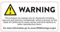 What You Need to Know About Proposition 65