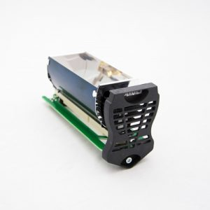 Integration Technology Cassettes