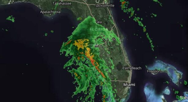 Tropical Storm Eta – Our office will be closed 11/12/2020