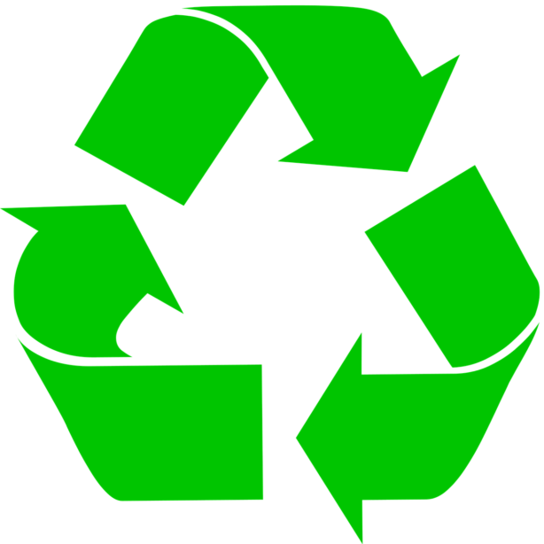 UV Lamp Disposal and Recycling